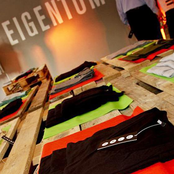 ENVY Project - Eigentum - Image 9