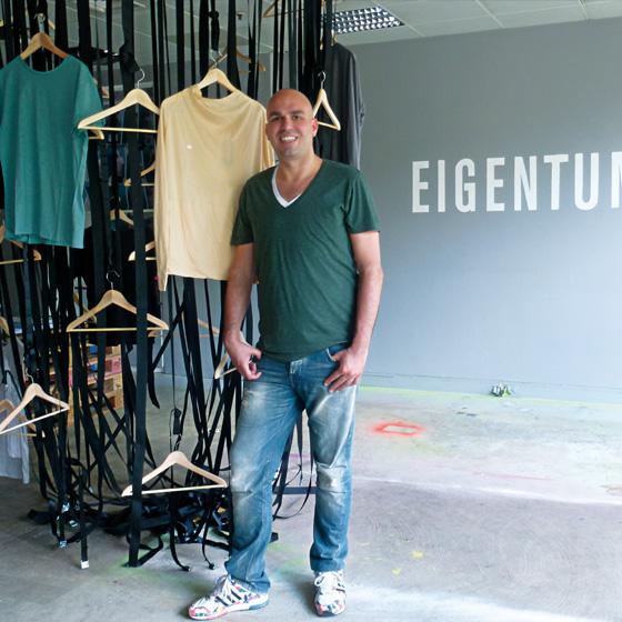 ENVY Project - Eigentum - Image 11