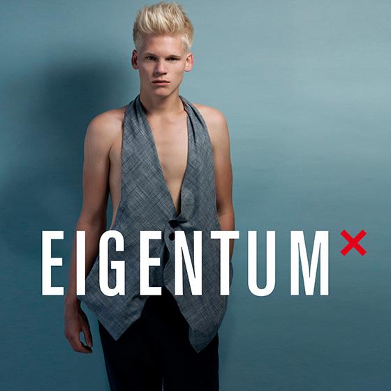 ENVY Project - Eigentum - Image 1